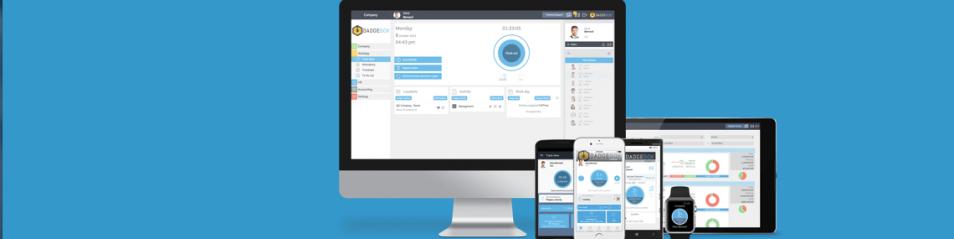 management_software